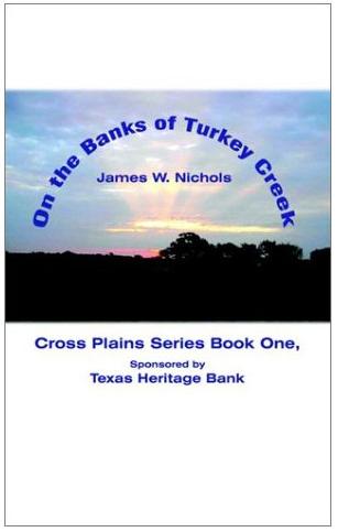 banks_of_turkey_creek.jpg