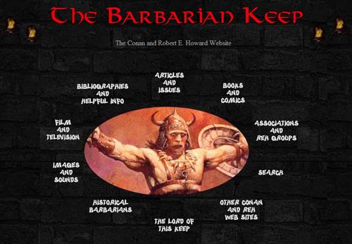 barbarian_keep.jpg