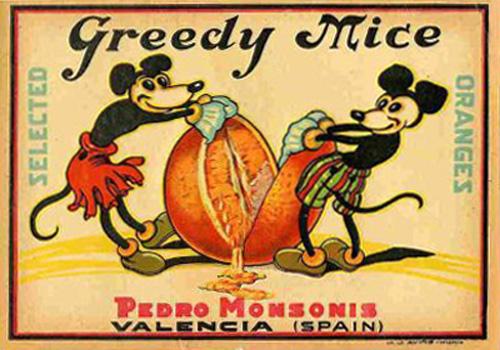 greedy-mice.jpg