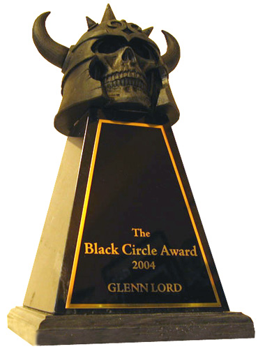 award_black_circle_2004_lord.jpg