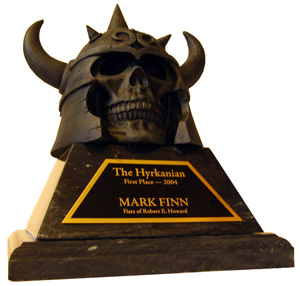 award_hyrkanian_2004_finn.jpg