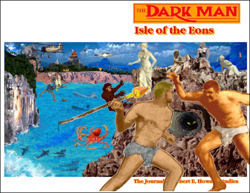 dark_man_v3_n1.jpg