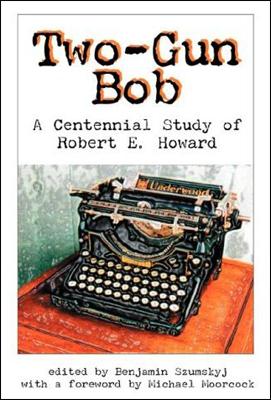 two-gun_bob_book.jpg