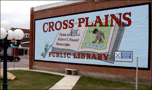 cross_plains_library.jpg