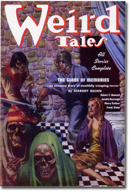 weird_tales_feb_1937.jpg
