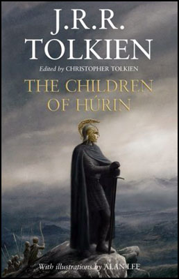 children_of_hurin1.jpg