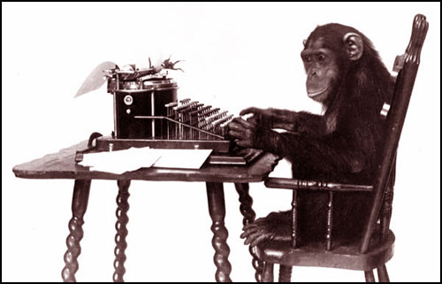 monkey_typewriter.jpg