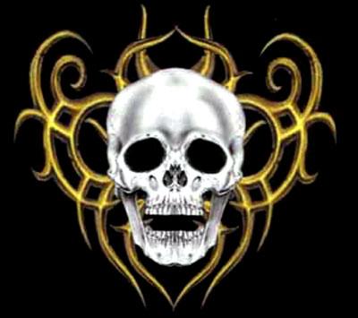 skull_tribal.jpg