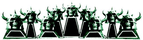skull_v2_awards.jpg
