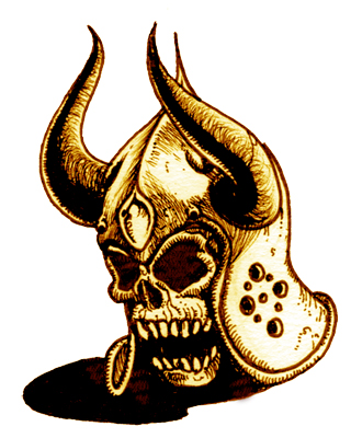 skull_v3n11.jpg