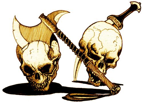 skull_v3n12.jpg