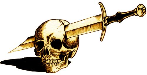 skull_v3n2.jpg