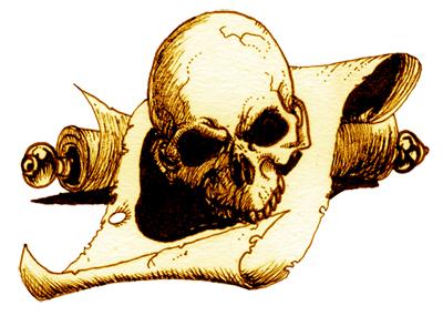skull_v3n5.jpg