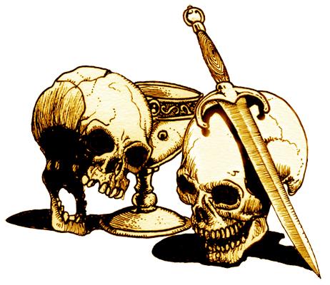 skull_v3n9.jpg