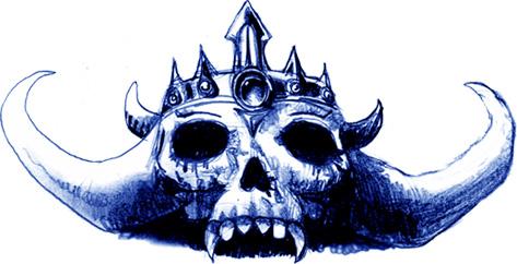 skull_v4n1.jpg