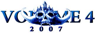 v4_logo1.jpg
