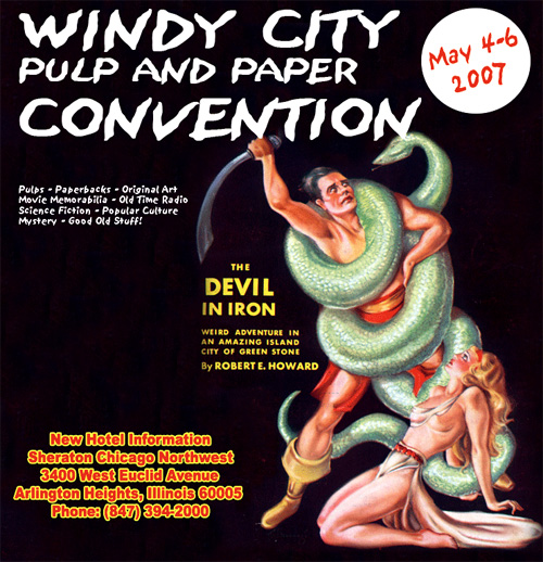 windy_city_paperback_show.jpg