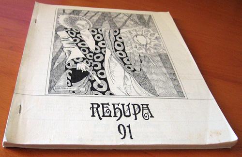 rehupa_91.jpg