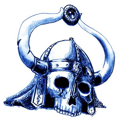 skull_v4n2.jpg
