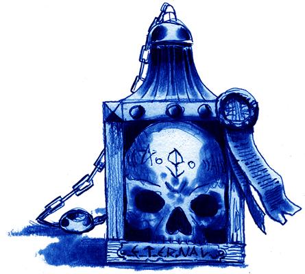 skull_v4n3.jpg