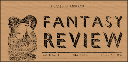 fantasy_review_1947_logo.jpg