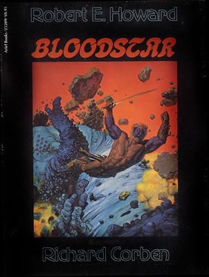 bloodstar_comic.jpg
