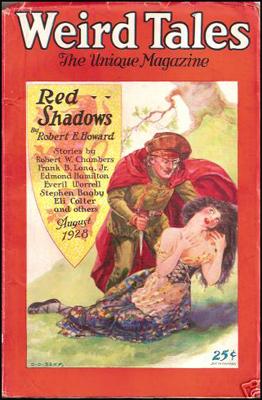 weird_tales_august_1928.jpg