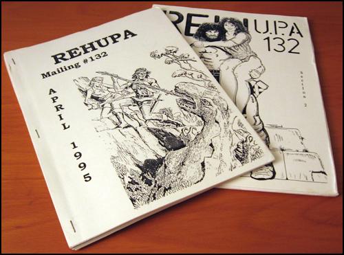 rehupa_132.jpg