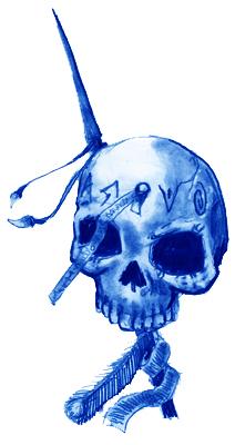 skull_v4n4.jpg