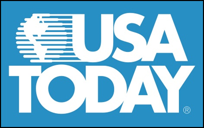 usa_today_logo.jpg