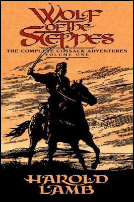 wolf_of_the_steppes.jpg
