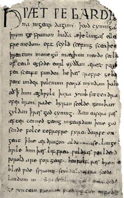 beowulf_manuscript.jpg