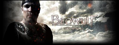 beowulf_movie_poster.jpg