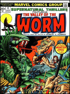 comic_valley_worm.jpg