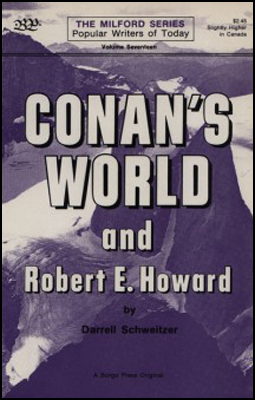conans_world.jpg