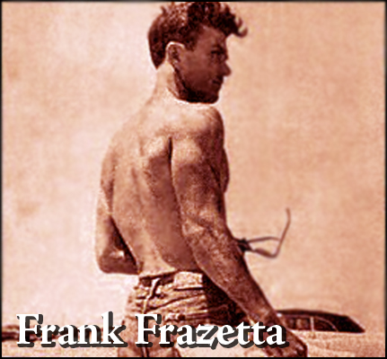 frazetta_shirtless.jpg