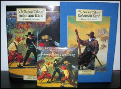 savage_tales_of_solomon_kane.jpg