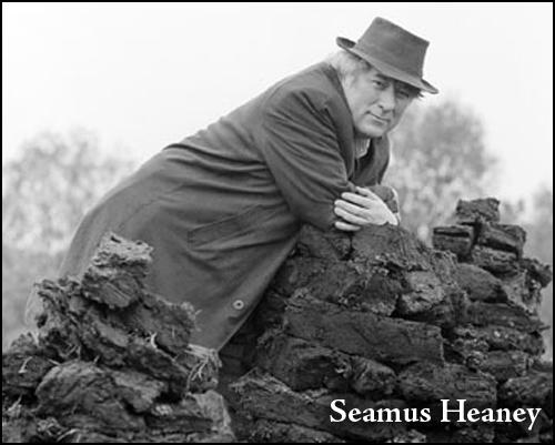 seamus_heaney.jpg