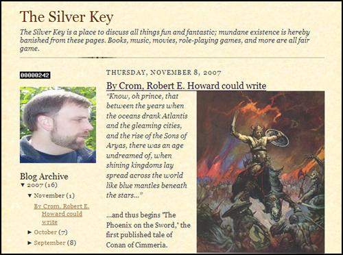 silver_key.jpg