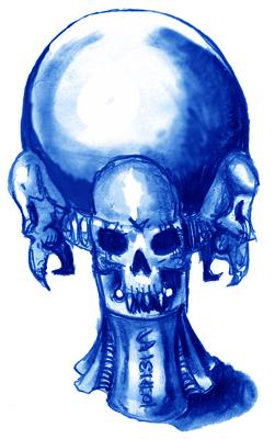 skull_v4n5.jpg