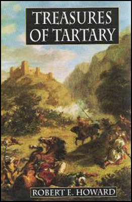 treasures_of_tartary.jpg