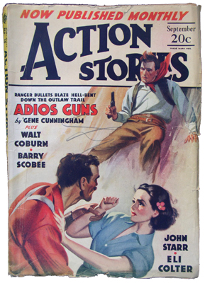 action_stories_36_09.jpg