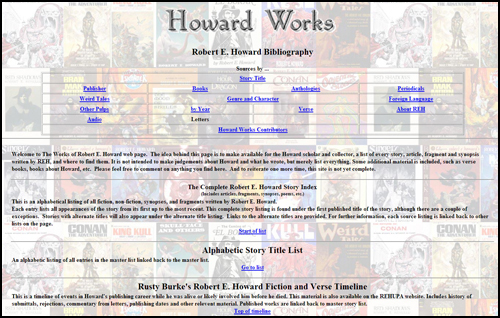 howardworks.jpg