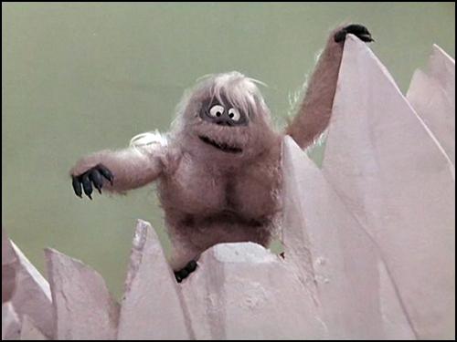 rudolph_snowman_on_mountain.jpg