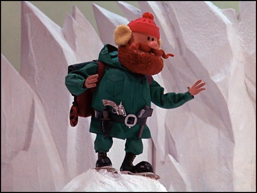 rudolph_yukon_posed_mountain.jpg