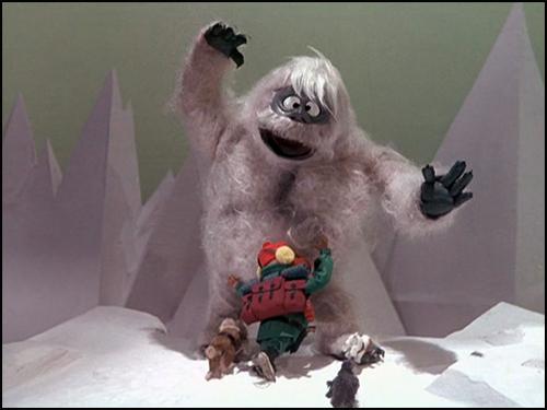 rudolph_yukon_snowman_fight.jpg
