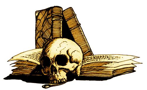 skull_v3_index.jpg