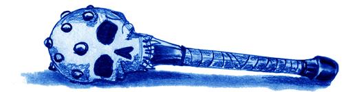 skull_v4n6.jpg