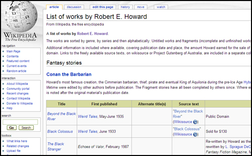 wikipedia_list_of_works_by_reh.jpg