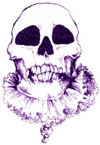 skull_v5n1.jpg